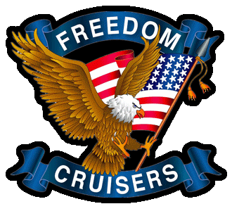 Freedom Cruisers